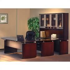 office table yorkville executive u shaped desk u shaped desk