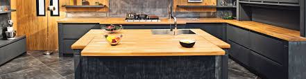 fabricants de cuisines gaio fabricant de cuisines depuis 1930
