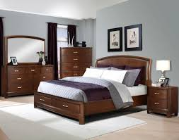 delightful wood bedroom furniture f ideas ntemporary wood bedroom