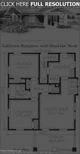 Tiny House Floor Plan 3 Beautiful Homes Under 500 Square Feet Urban Kitchen D Luxihome