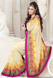 Reception Sarees For Indian Weddings Bridal Sarees For Parties Indian Bridal Party Wear Sarees