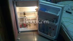frigo pour chambre mini frigo bureau mini frigo de bureau refrigerateur sous plan