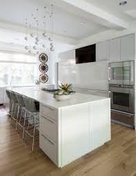 100 kitchen design winnipeg nova vista kitchen renovation