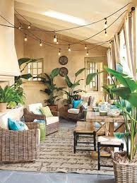 Best 25 Screened Porch Decorating by Best 25 Lanai Decorating Ideas On Pinterest Backyard Patio