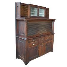 oak medical cabinet with tambour doors circa 1920 at 1stdibs