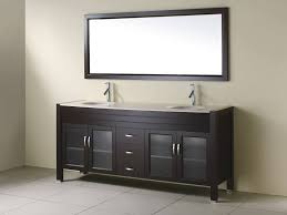 Small Vanity Bathroom by Floating Vanity Bathroom Best 20 Mid Century Bathroom Ideas On