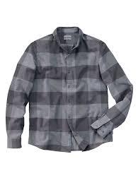 K Henm El Kaufen G Stig Hemden Von Calvin Klein Jeans Für Männer Günstig Online Kaufen Bei