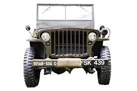 vintage jeep old us army jeep free stock photo public domain pictures
