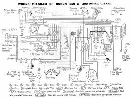 honda wiring diagram symbols haynes wiring diagram legend
