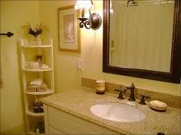 Kitchen  Walmart Kitchen Cabinets Pantry Doors Lowes Wood - Bathroom vanities with tops walmart