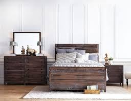 Art Van Clearance Patio Furniture by Ideas Art Van Bedroom For Satisfying Best Finest Bedroom Sets