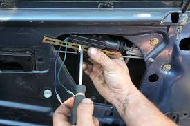 2003 honda civic windshield replacement honda civic door lock broken how to replace the latch assembly