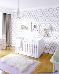 nursery decor australia baby nursery wallpaper group with 65 items