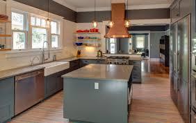 kitchen remodeling photos from portland u0026 seattle king kitchen