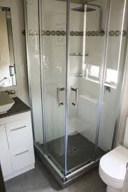 best 25 sliding shower screens ideas on pinterest sliding