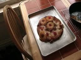 the best cast iron pineapple upside down cake ever part 4 of 4