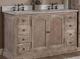 bathroom reclaimed wood bathroom mirror 52 faucet for diy vanity