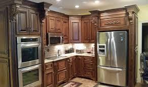 tucker custom cabinets in huntsville al