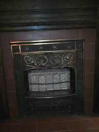 ohw u2022 view topic fireplace question