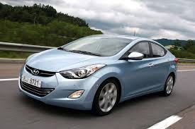 hyundai elantra baby blue 2012 hyundai elantra i how much i save on gas with this baby