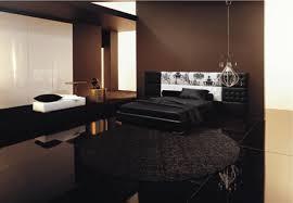 brown bedroom ideas black and brown bedroom bedroom at real estate