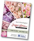 Wholesale Flowers Philadelphia - zieger u0026 sons inc wholesale florists