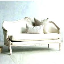 shabby chic sofa covers shabby chic furniture slip covers shabby chic ottoman best of shabby