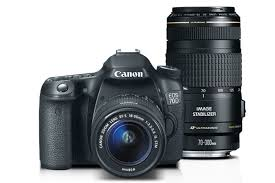 canon 70d black friday top ten black friday deals u2013 filmmakers on any budget video