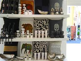 Home Design Store - collection of home design store nyc furniture new york furniture