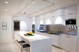 interiors for home home lighting design ideas for each room light interiors with