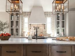 rustic kitchen pendant lights rustic kitchen gray box ceiling one
