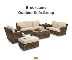 Outdoor Furniture Wicker Resin by 55 Best Outdoor Images On Pinterest Fire Pits Outdoor Furniture