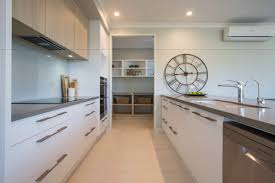 Kitchen Designs Nz by The House Company Photo Gallery