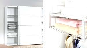 armoire design chambre armoire chambre design affordable armoire design portes armoires