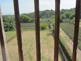 vincent van gogh fatima saysell the barred window at van gogh s bedroom
