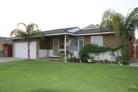 3 Bedroom Houses For Rent In Bakersfield Ca by 93304 Homes For Sale U0026 Real Estate Bakersfield Ca 93304 Homes Com