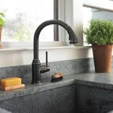 colored kitchen faucets colorful kitchen faucets from zucchetti