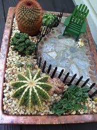Cactus Garden Ideas Beautiful Cactus Garden Designs Ideas Garden And Landscape Ideas