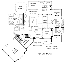 laurel park house plans contractors buildable floor plans blue elegant house plans collection of builders floor plans architectural drawings blueprints by licensed home building designers