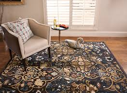 products feizy rugs