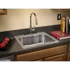 kohler staccato drop in sink best 124 95 for kohler staccato 22 x 25 stainless steel single