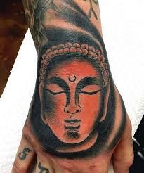 buddha hand tattoo 35 hand tattoo design 2018 goostyles com page 3 of 6
