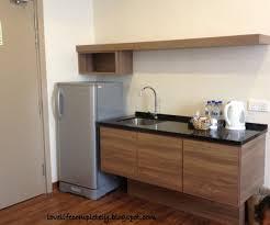 mini kitchen design ideas gorgeous mini kitchen design mini kitchen design miserv sl