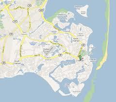 Massachusetts travel tips images Travel tips chatham chamber of commerce ma jpg