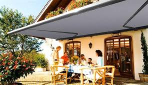 Retractable Awnings Brisbane Retractable Awnings