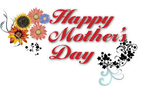 mothers day transparent png images stickpng