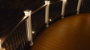 deck lighting grand rapids mi