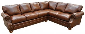 furniture amazing selection of sectional sofas houston for living