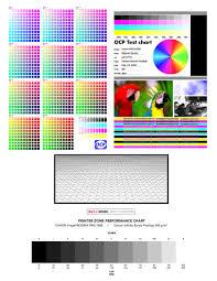 03 ocp fs test chart u2013 field u0026studio brett l erickson