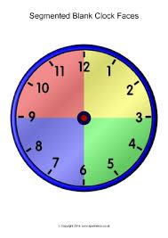time teaching resources u0026 printables for ks1 u0026 ks1 sparklebox